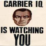 Rootkit überwacht über 140 Millionen Smartphones – hier erfahrt ihr, wer betroffen ist