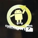 Erstes Video: CyanogenMod 7 für das HP TouchPad