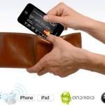 Mastercard will 92% aller Smartphones mit mobilem Bezahldienst erreichen