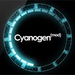 CyanogenMod: Alternative zum Android Geräte-Manager in den Startlöchern