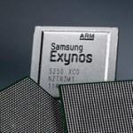 Samsung: Reißender Absatz der Galaxy-Serie sorgt für Probleme bei der Chipsatzproduktion