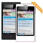 Fairphone: Niederländische Firma plant ein Smartphone, das unter guten Arbeitsbedingungen hergestellt wird