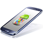Galaxy S3: Rollout von Android 4.3 wird wieder aufgenommen