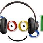 Steht der Android Music-Market in den Startlöchern?
