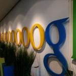 Kommt die Google-Kom? Google will sich als Mobilfunkbetreiber etablieren