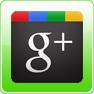 Google+ Update: Neue Huddle-Funktionen