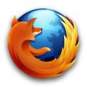 Firefox 6: Browser Update für Android Smartphones