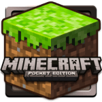 Minecraft Pocket Edition ab sofort für alle Android-Smartphones