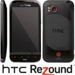Neues HTC Flaggschiff offiziell vorgestellt