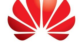 Huawei Honor Smartphone geleakt