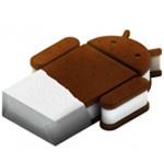 Quellcode für Android 4.0 bereits veröffentlicht