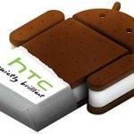 Update News: HTC Sensation und Evo 3D bald mit Android 4.0