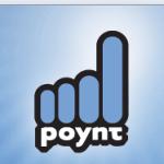 Poynt mit 10 Mio. Anwendern