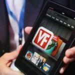 Amazon Kindle Fire holt EA Games, PopCap, Pandora und viele andere an Bord