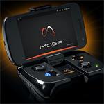 Zocker aufgepasst: Moga Bluetooth-Controller für Android