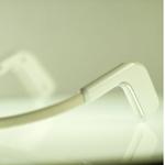Muse: Das Smartphone mit Gedanken steuern