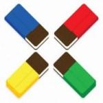 Nexus 3: Auslosung des Herstellers?