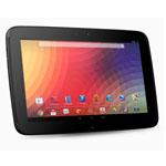Nexus 10: Neue Hinweise auf ASUS als Hersteller aufgetaucht