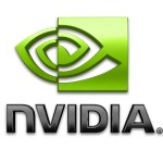 Nvidia sieht enormes Wachstum bei den Chips mobiler Geräte