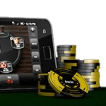 Bwin.party bringt Poker App für Android