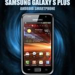 Ab August: Der Samsung Galaxy S Nachfolger zum Kampfpreis
