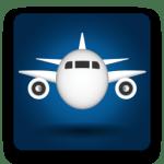 Skyscanner App: Jetzt auch für Android Smartphones
