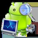 System Tuner (App der Woche)