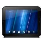HP TouchPad für Euro 129,- sichern