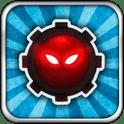 Magic Portals (Spiel der Woche)