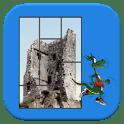 Tobrix Drachenlauf (App der Woche)