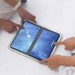OLPC-Tablet für unter 100 US$ mit Android