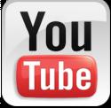 Update für YouTube-App – Achtung Bug!