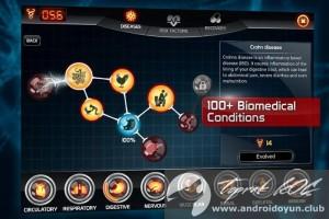 bio-inc-biomedical-game-v2-069-mod-apk-para-hileli-2