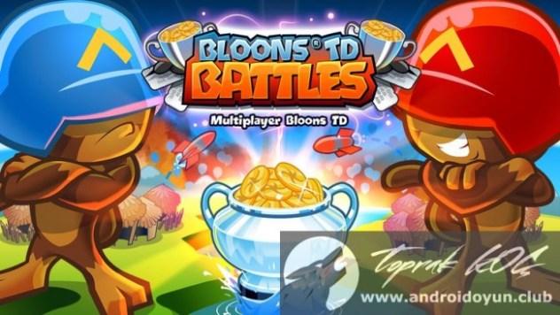 bloons-td-battles-v3-3-1-mod-apk-para-hileli