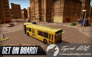 bus-simulator-2015-v1-8-4-mod-apk-otobus-exp-hileli-2