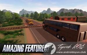 bus-simulator-2015-v1-8-4-mod-apk-otobus-exp-hileli-3