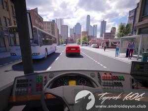 bus-simulator-pro-2016-v1-0-mod-apk-para-hileli-1