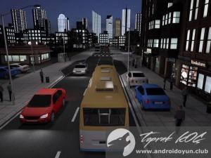 bus-simulator-pro-2016-v1-0-mod-apk-para-hileli-3