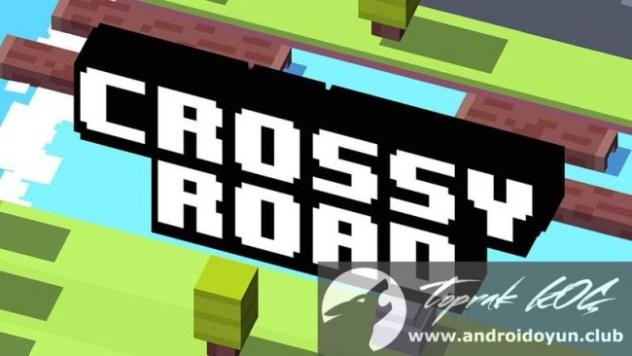 crossy-road-v1-3-8-mod-apk-para-karakter-hileli
