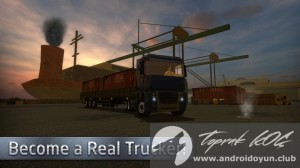 euro-truck-driver-1-0-0-mod-apk-para-hileli-1