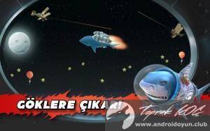 hungry-shark-evolution-v3-7-0-mod-apk-para-hileli-3