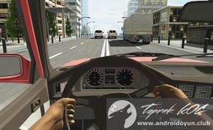 racing-in-car-v1-1-mod-apk-para-hileli-1