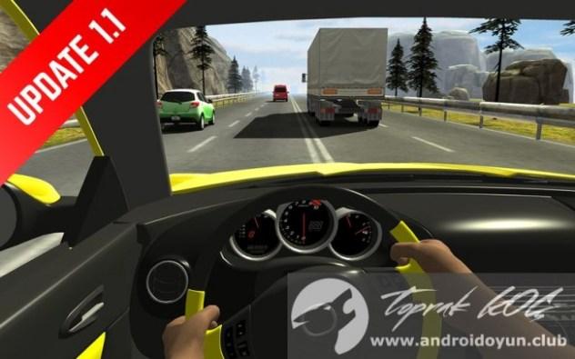 racing-in-car-v1-1-mod-apk-para-hileli