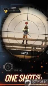 sniper-x-feat-jason-statham-v1-2-1-mod-apk-para-hileli-2