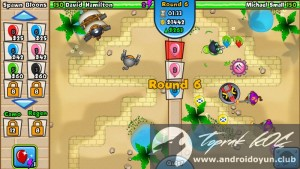 bloons-td-battles-v3-3-2-mod-apk-para-hileli-3