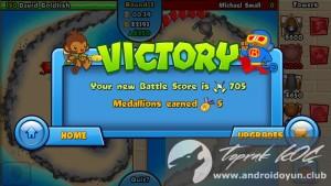 bloons-td-battles-v3-3-3-mod-apk-para-hileli-2