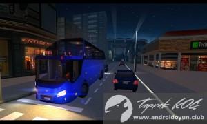 city-bus-simulator-2016-v1-7-mod-apk-para-hileli-3