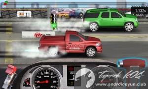 drag-racing-4x4-v1-0-150-mod-apk-para-hileli-2