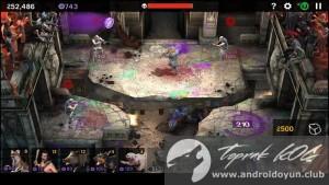 far-cry-4-arena-master-v1-0-7-mod-apk-para-hileli-3