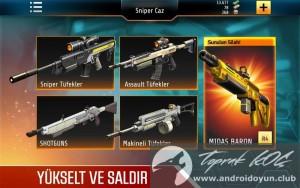 kill-shot-bravo-v1-3-mod-apk-mermi-hileli-3